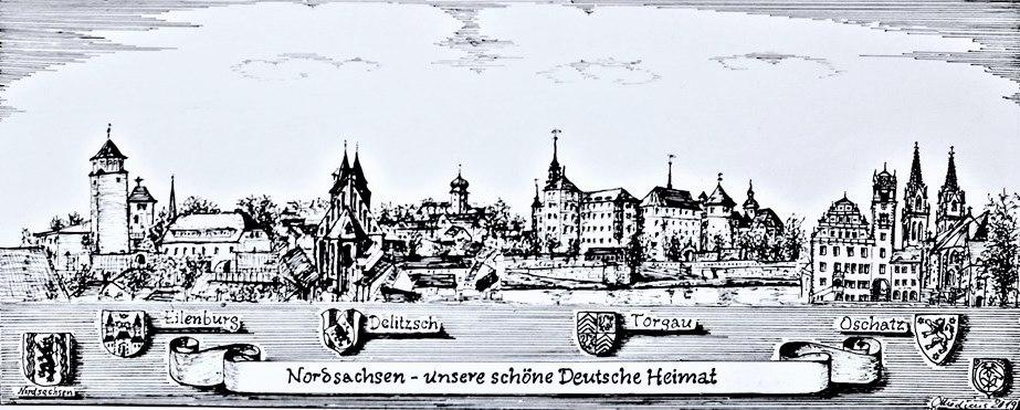 AfD-Kreisverband Nordsachsen