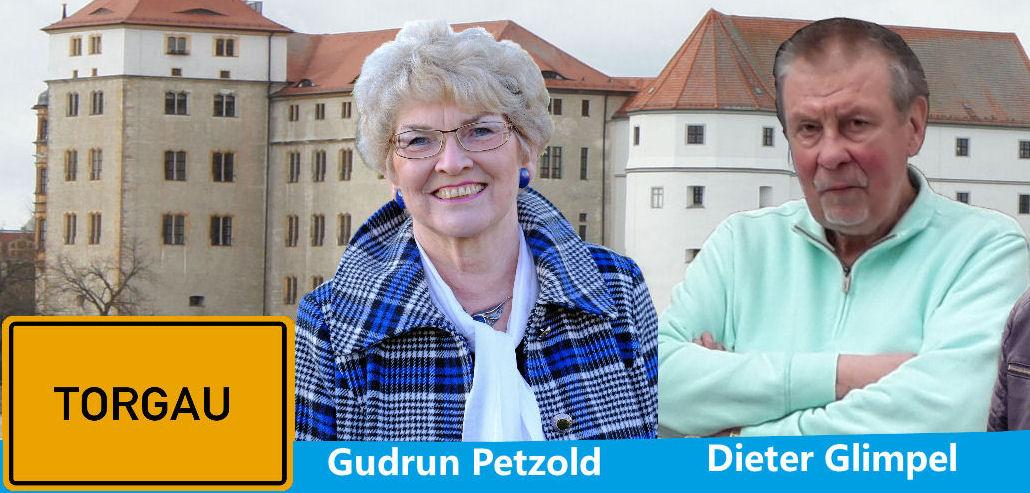 Ein Nachwort zur Wahl des Stadtrates Torgau