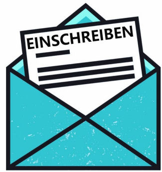 """Brief eines Bürgers an den """"Öffentlich Rechtlichen Rundfunk"""""""