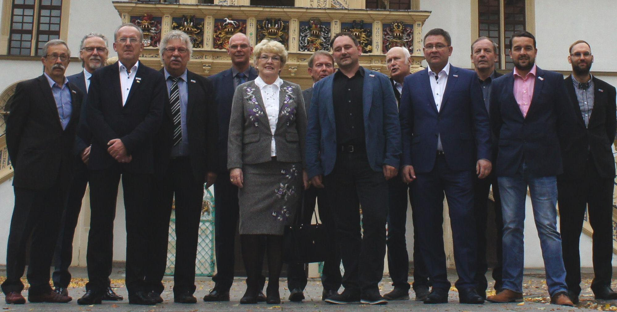 AfD Kreistagsfraktion – Pressemitteilung vom 27.04.2020