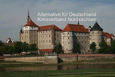 ACHTUNG! Änderung der Allgemeinverfügung des Landkreises Nordsachsen, vom 30.11.2020